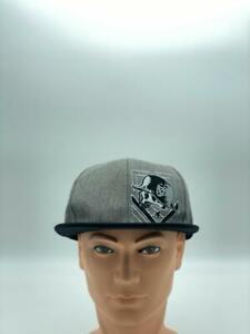 YIGA Baseball Caps Metal Mulisha Men Flat Hat Snapback Cap Women Hip Hop Brand