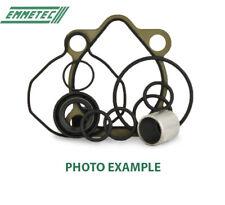 Alfa Romeo 155, 164 Repair Kit for Power Steering Pumps