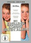 Ein Zwilling kommt selten allein (2006)