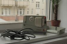 PENTAX P80 Schmalfilmprojektor 8 mm