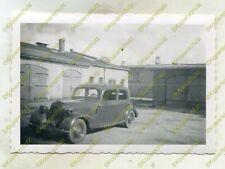 Foto, Kraftfahrausbildung mit PKW in Züllichau, Sulechów, Polen, a 20874