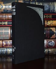 Faust by Wolfgang Von Goethe Illustrated Harry Clarke New Deluxe Cloth Bound Ed.