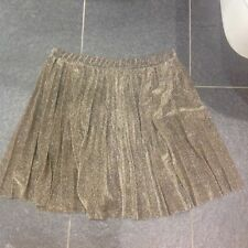 River Island Party Pleated, Kilt Short/Mini Skirts for Women