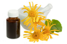 ARNICA ESSENTIAL OIL 10 ml/0.33 oz 100% PURE UNCUT UNDILUTED - FREE SHIPPING