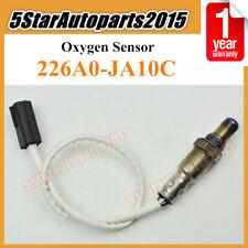 O2 Oxygen Sensor 226A0-JA10C fits Nissan Altima Maxima Murano Quest Rogue Sentra