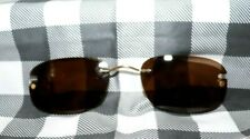 Chemistrie Eyewear That Clicks On Magnetic Sunglasses