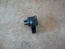 Champion Generator Brush Holder Assembly ST02FD-1152035 ST02FD-1152036