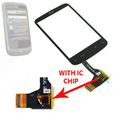 HTC Wildfire G8 A3333 Touch Screen Digitizer With IC Chip