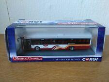 OM46702B BUS EIREANN BUS