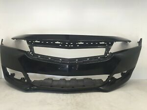 Front Bumper Cover Chevy Impala 2014-2020 20946779 OEM