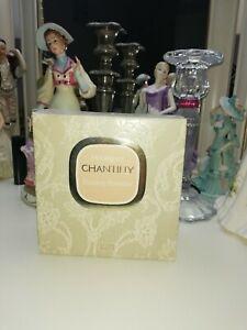 Chantilly Dusting powder 90 g