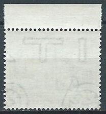 1954 ITALIA PATTI LATERANENSI 60 LIRE FILIGRANA LETTERA MNH ** - JU028-4