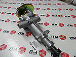 New Oil Pump  ITM Engine Components  057-1119