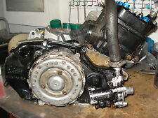 TZ YAMAHA 250 OR TZ 350 COMPLETE REBUILT  ENGINE..//YEARS 1974//1980.