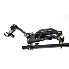 As Easyrig Fishing arm flowcine serene arm FOR DSLR Ronin 3 AXIS gimbal gypro