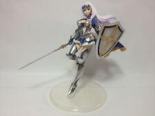 [junk] Excellent model (Complete painted 1/8 figure) Queen's blade Annelotte