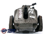 BMW 5 Series F10 F11 Front Right O/S Brake Caliper Housing Carrier 60/24/330