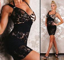 Unbranded Animal Print Mini Sleeveless Dresses for Women