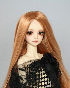 """13-14 /""""Pamela/"""" Sizes 5-6 Repro Dolls 7-8,9-10 11-12 BJD Antique"""