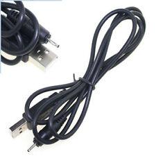 USB Charger Cable Cord Lead for CA-100C Nokia N95 N96 6120 5800 N81 N82 N95 N96