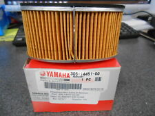 NOS Yamaha Air Filter Element 1972 XS2 1973 TX650 306-14451-00
