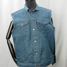 Abbigliamento e accessori blu Levi's