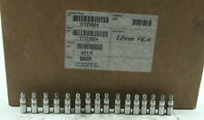 Set of 16 Genuine GM 12572638 Hydraulic Valve Adjuster Lifters HL129