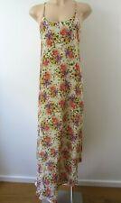 8b66977385b Rayon Spaghetti Strap Dresses Backless for sale