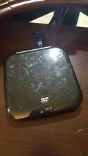 I O Magic Corporation DVD ROM External Drive eTDU108-10 1