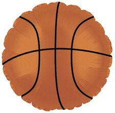 "SPORT Basket Festa di compleanno balloon - 17 ""Foil Balloon!"