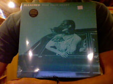 Bleached Ride Your Heart LP selaed vinyl + download Dead Oceans
