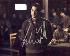 COLIN FARRELL Hand Signed 8 x 10 Color Photo Autograph w/ COA - NICE PIC & AUTO