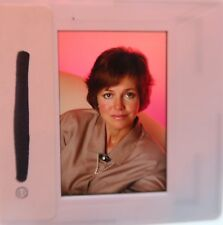 Sally Field Flying Nun Mrs Doubtfire Smokey and the Bandit  ORIGINAL SLIDE 11