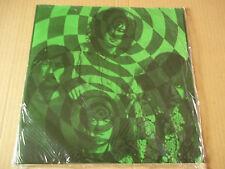 Led Zeppelin - Live in Japan '69  rare LP Not Tmoq NM