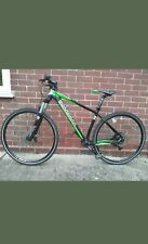 Boardman pro 29er bike Size Medium + FREE UK DELIVERY!