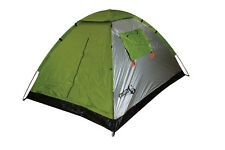 TENT PANDA JUNIOR I - 2 PERSONS DOME TENT - TAPED SEAMS