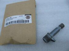 New Harley Davidson speedometer drive gear unit 67130-69T Shovelhead