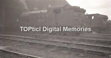 Rail Photo LNER H1 1517 c1935 #D309