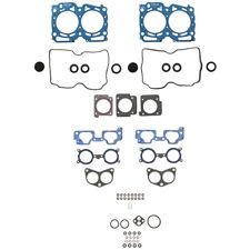 FEL-PRO VS50620R Valve Cover Gasket Set For 04-12 Subaru 2.5L H4 DOHC Turbo