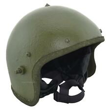 Russian ZSH-1-2 Helmet Replica without Vizor
