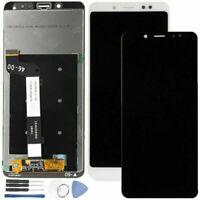 LCD Bildschirm Touchscreen Display + Werkzeug für    Redmi Note 5/Note 5 Pro