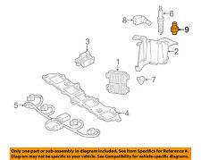 GM OEM-Ignition Knock (detonation) Sensor 12623730