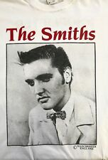 The Smiths Shoplifters of the World! 80s Morrissey Size XL extra large Brand New