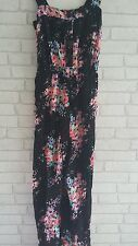 ladies size 12 jump suit from F&F