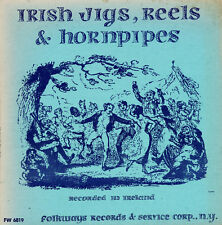 Michael Gorman - Irish Jigs, Reels & Hornpipes [New CD]