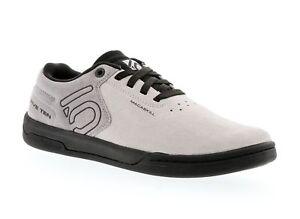 Five Ten Danny Macaskill Grey Stone Men's Mountain Bike Shoes