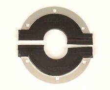 """Seals It Split Grommet 3"""" OD, 1"""" Hole - SGS35100"""