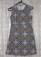 ZARA SIZE S DRESS