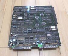 KARATE BLAZERS PCB BOARD Jamma Arcade original