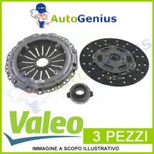 KIT FRIZIONE E CUSCINETTO VW POLO (9N_) 1.4 TDI 2001>2005 VALEO 826533